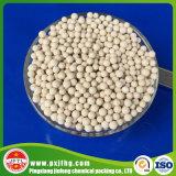 Tamices moleculares de la zeolita 5A de la alta calidad