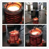 60квт индукционного нагревателя плавления и Плавильная печь
