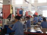 Pena apagável de Whiteboard do preço da fábrica da proteção ambiental Non-Magnetic das crianças