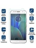 Moto G5s temp-talk Glass screen Protector for Motorola Moto G5s