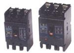 Disjoncteur boîtier moulé - NF-CS