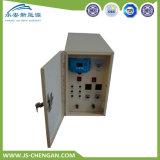 sistema portatile di energia solare dell'azienda agricola dell'ape di 100W 300W 500W-5kw