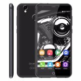 Oukitel K7000 intelligentes Telefon-zellulares Mobiltelefon des Handy-4G Lte