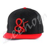Hysteresen-Marken-Form Caps&Hats für Verkauf