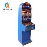 Apuestas de Casino de la moneda Bill Acceptor máquina de ranura de la máquina