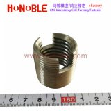 Furniture를 위한 316 스테인리스 Steel Threaded Insert Nut
