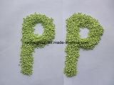 재생된 폴리프로필렌 과립/재생된 PP 원료/off-Grade 폴리프로필렌 원료