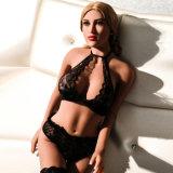 Новые Sydoll прибыл 158см Reamlistic взрослых женщин Секс кукла