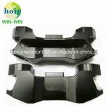 China-Herstellungs-Präzisions-Aluminiumkamera-Shell