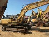 Gato usado fornecedor E200b E70b da máquina escavadora de China