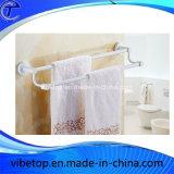 Livro novo estilo de anel toalha criativa de toalhas