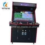 卸し売り古いゲーム・マシン42インチスクリーンのアーケード・ゲーム