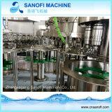 産業炭酸炭酸水・満ちるびん詰めにする機械
