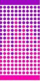 100% قطن [فلفت] [بش توول] ([بك-كت14231-1])