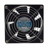 축 팬 (SPM120)에서 사용되는 환기 냉각팬 가드
