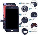 OEM Mobiele Telefoon LCD voor iPhone 7 LCD de Vertoning van het Scherm van de Aanraking