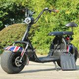 Fetter Rad-Gummireifen Usun Harley Citycoco Bewegungsroller elektrisch
