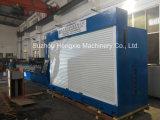 Grande máquina Companhia/400/13dl de Suzhou Maquinaria para o fio de cobre que faz e que recoze