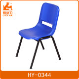 최신 판매 이용된 학교 가구 훈련 의자/교실 의자