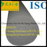 Material resistente macio super dos Insoles da espuma, esponja