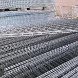 Jardim de metal usados 868 656 O gerador de malha de arame duplo