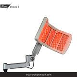 Pdtbiolight Mícron Salão de Beleza da Pele a máquina com aprovado pela CE