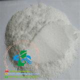 Los polvos de la API de Raw 1, 4-butanediol CAS: 59278-00-1 biológica y química fina de las materias primas