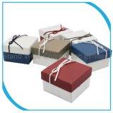 Установите флажок для пользовательского размера подарки, украшения для Display-Watches, серьги