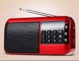 Мини-гарнитуры Bluetooth беспроводной динамик громкой связи портативное устройство громкой связи Soundbox со встроенным микрофоном, поддержку USB/TF карты играть