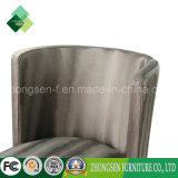 販売(ZSC-58)のためのカスタムホテルの家具のバースツール棒椅子