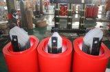Il tipo asciutto a tre fasi di prezzi di fabbrica ascende il trasformatore