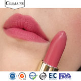 Usine de haute qualité d'alimentation Non-Toxic Pearl Mica rouge à lèvres