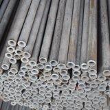 Премьер-цена за кг инконель 625 труба из нержавеющей стали