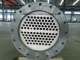 Tipo scambiatore di calore del tubo del carburo di silicone di /Ceramic di corrosione dell'acido fluoridrico