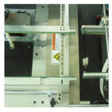 Auto máquina da inserção para o conjunto do PWB