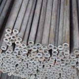 Uns N Incoloy 800 HT08811 nickel Pipe and Tube