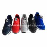 De Unisex- Atletische Schoenen die van uitstekende kwaliteit van de Tennisschoen de Schoenen van Sporten voor Mensen in werking stellen (lt0119-7)