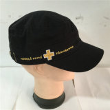 Wholesale Promotional Military Army Cap/has