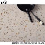 24X24人工的な水晶石の床タイル