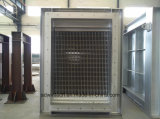 版のタイプ空気予熱器またはガス送管および空気予熱器の/Airのヒーターまたは空気熱交換器