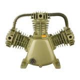 Bomba da correia da cabeça do compressor de ar (3065/BW65)