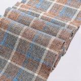 2018 nuevos cedazos multi del color para la tela de lino al por mayor