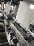 صندوق آليّة صلبة يجعل آلة ([غك-1600بكس])