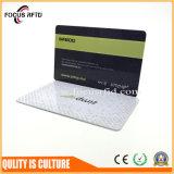 la livraison rapide sans contact de la carte Em4100/Tk4100 de la puce RFID 125kHz