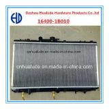 고품질 자동차 부속 방열기와 싼 가격 자동차 방열기