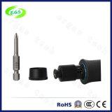 0.5-2.0kgf. Cm Full-Automatic prensa manual Destornillador neumática herramientas de mano