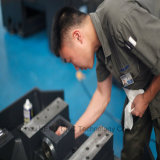 Mt52A 미츠비시 시스템 CNC 높 단단함 훈련과 맷돌로 가는 센터