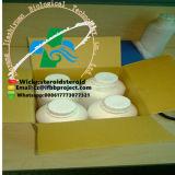 Ba Bb безопасного бензоата органических растворителей бензилового/бензилового спирта жидкостный для стероидных разрешений