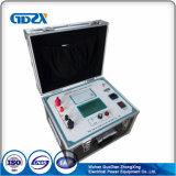 Tester 200P di resistenza di contatto di ZXHL-200P con la stampante