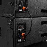 Linha barata disposição do sistema audio Vera12 do altofalante do preço de China